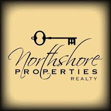 Northshore Properties Realty logo