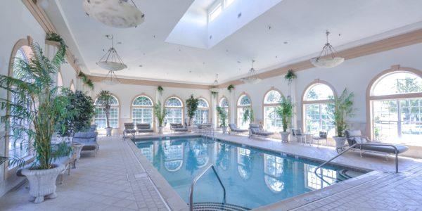 95 Constantine Way – Indoor Pool (1 of 1)