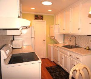 404 Drew Kitchen