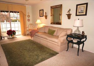 404 Drew Livingroom