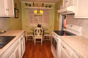 404 drew kitchen 2