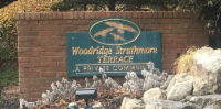 Woodbridge Strathmore