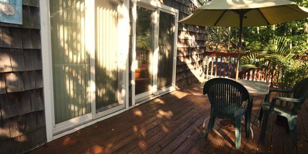 25 zenith side top deck