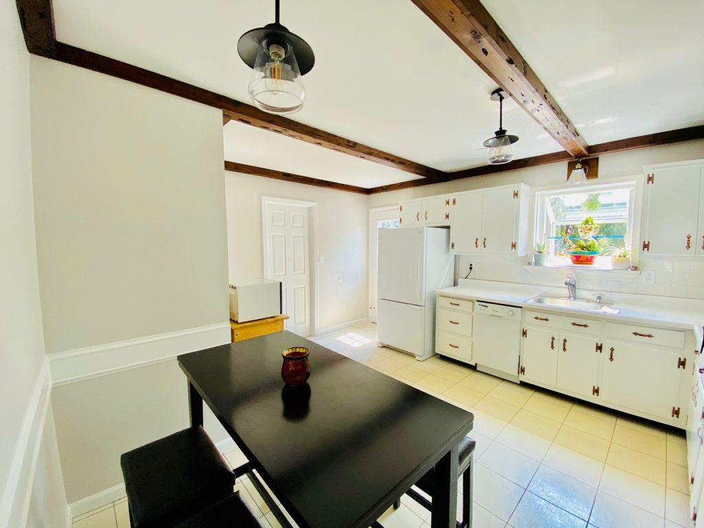 15 Fresno kitchen