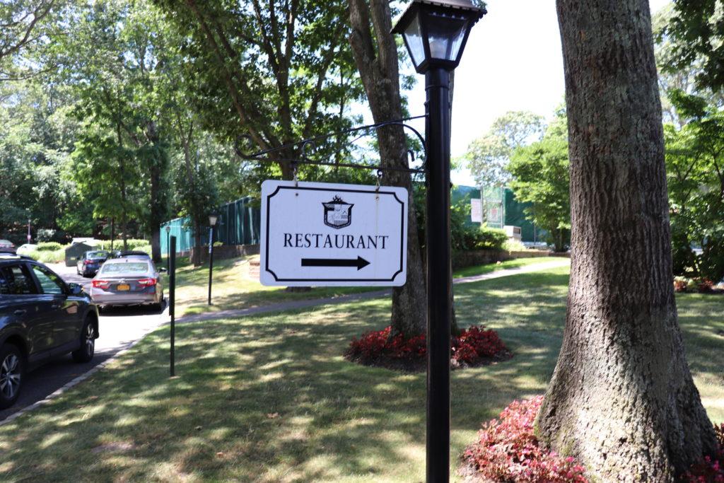 Bretton Woods Community